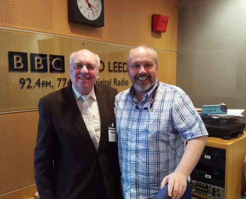 BBC-Radio-Leeds-04