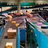 parcel-conveyor
