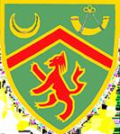 Comp_badge