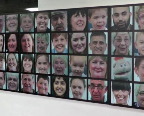 100_faces_Carr_Green